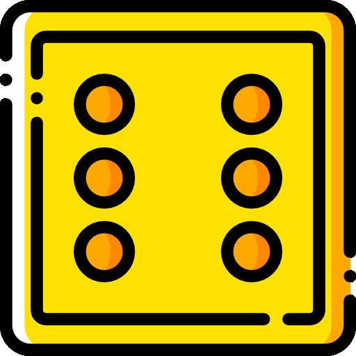 kredi kartıyla poker oynatan siteler